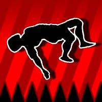 KILL THE RAGDOLL : Stickman Dismount