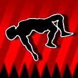 KILL THE RAGDOLL STICKMAN