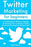 How to Create YOur Twitter Profile, Build More Followers and Grow Your Small Business Fast!LEARN TO TAKE ADVANTAGE THE POWER OF VIRALITY.LEARN TO USE TWITTER TO SELL YOUR PRODUCTS AND SERVICES.Here's a preview of what you'll discover:- How to properl...