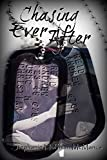 Chasing Ever After (Ever After 2)