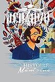 Jentayu: Numéro 7 - Histoire et Mémoire