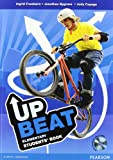 Up Beat. Elementary. Students' Book: Elementary Student Book and Student Multi-ROM Pack