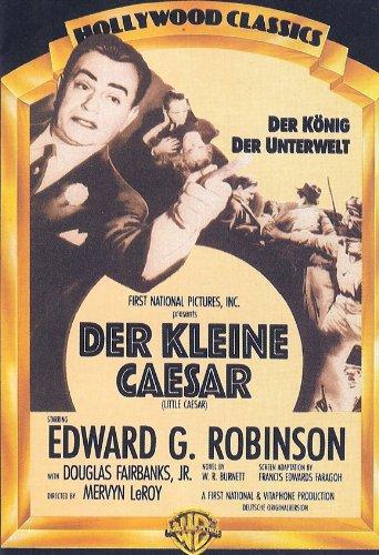 little-caesar-affiche-du-film-poster-movie-cesar-petit-11-x-17-in-28cm-x-44cm-style-b