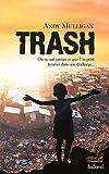 """Afficher """"Trash"""""""
