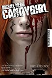 Candygirl Horror - Thriller