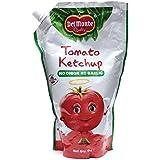 Delmonte Tom Ketchup No Onion No Garlic, 1kg
