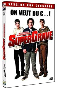SuperGrave [Non censuré]