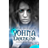 Yohna, Erdenkind: Roman