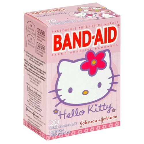 band-aid-brand-adhesive-bandages-hello-kitty-decorated-bandages-20-count-assorted-sizes-pack-of-6-by