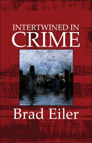 Intertwined in Crime Cover Image
