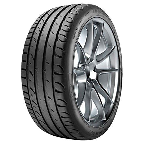 Riken 133472-215/60/r17 96h - c/c/70db - pneumatici estivi