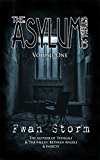 The Asylum Of Fables: Volume One