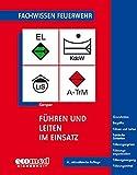 ISBN 3609624183