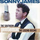The Southern Gentleman-the Legend