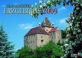 Glanzlichter Erzgebirge 2009 - Jörg Neubert