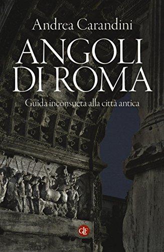 angoli-di-roma-guida-inconsueta-alla-citta-antica