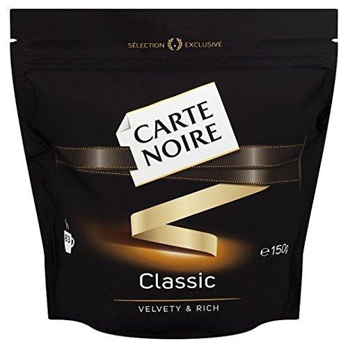 carte-noire-instant-coffee-refill-150g
