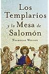 https://libros.plus/los-templarios-y-la-mesa-de-salomon/