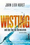Wisting und der Tag der Vermissten: Kriminalroman (Cold Cases, Band 1)