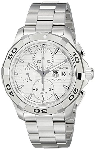 TAG-HEUER-AQUARACER-CAP2111BA0833-GENTS-STAINLESS-STEEL-CASE-AUTOMATIC-WATCH