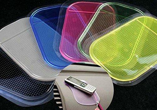 liroyal-car-dashboard-sticky-pad-antideslizante-mat-practico-para-telefono-keys-monedas-soporte-nuev