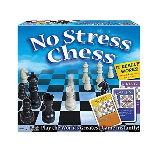 Winning-Moves-No-Stress-Schachspiel