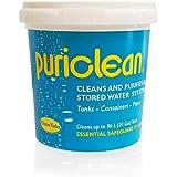 Mountain Warehouse AquaClear comprimés de purification rend l/'eau potable sûre