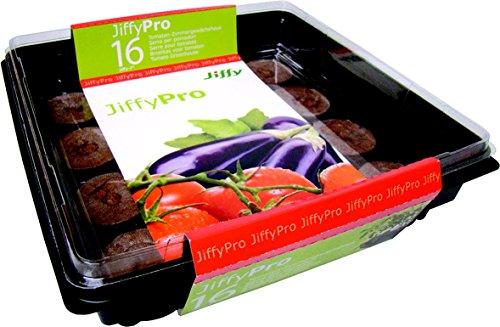 jiffy-tomaten-treibhaus-mit-16-quelltopfen