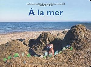 "Afficher ""À la mer"""