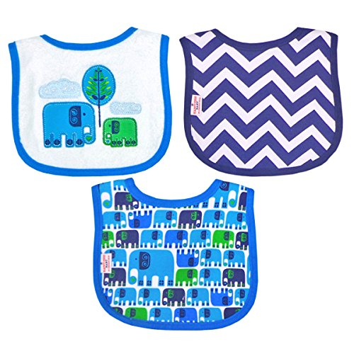 happy-chic-by-jonathan-adler-embroidered-applique-print-interlock-and-woven-terry-drooler-bib-set-bl