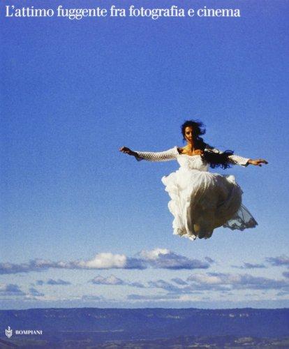L'attimo fuggente fra fotografia e cinema. La fotografia vista da Renzo Piano