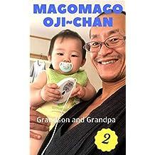 MagoMago Oji~chan 2