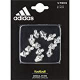 adidas Conical Studs - Multicolor, One size