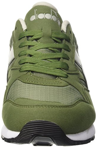 Sneakers Uomo Diadora N902 Verde (verde Olivina)