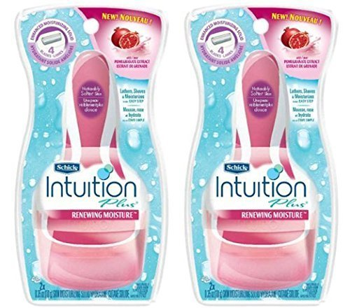 schick-intuition-plus-renewing-moisture-razor-refill-pomegranatepack-of-2-by-schick
