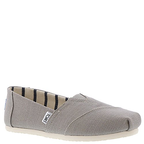 Toms 10011663 Donna Matin Colombe