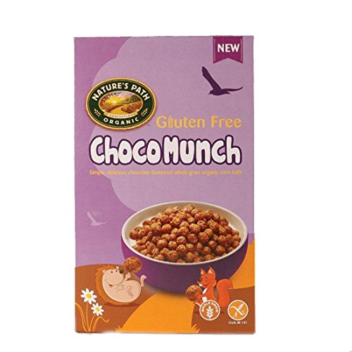 natures-path-choc-munch-4-x-284g