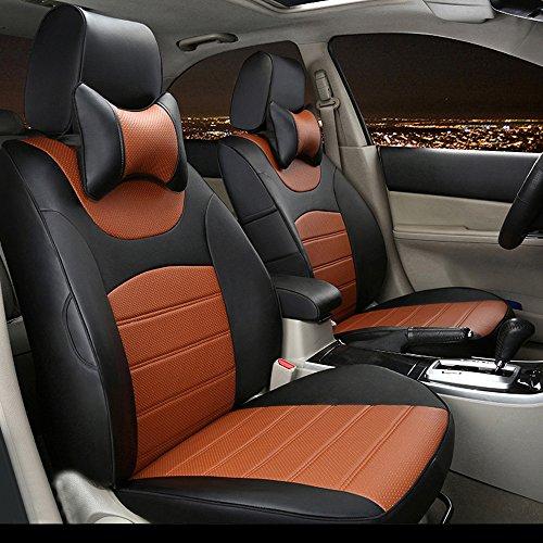 auto-decorun-customized-car-seats-cover-sets-for-infiniti-qx56-jx35-qx60-qx80-series-pu-leather-seat
