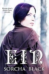 Ein (English Edition)