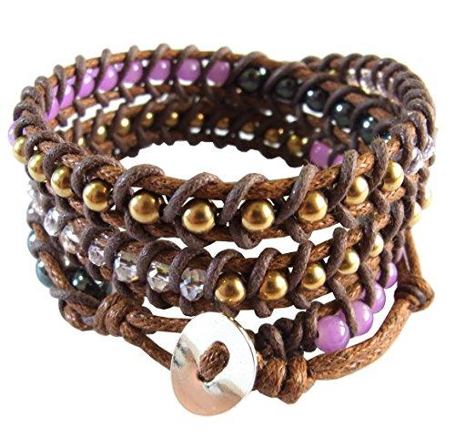 lun-na-asiatique-bracelet-wrap-fait-main-100-perles-cristal-laiton-quartz-hematite-couleur-pourpre-f