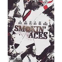 Smokin' Aces [Import anglais]