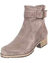 db3d46274bc0 Clarks Women s Boots Online  Buy Clarks Women s Boots at Best Prices ...