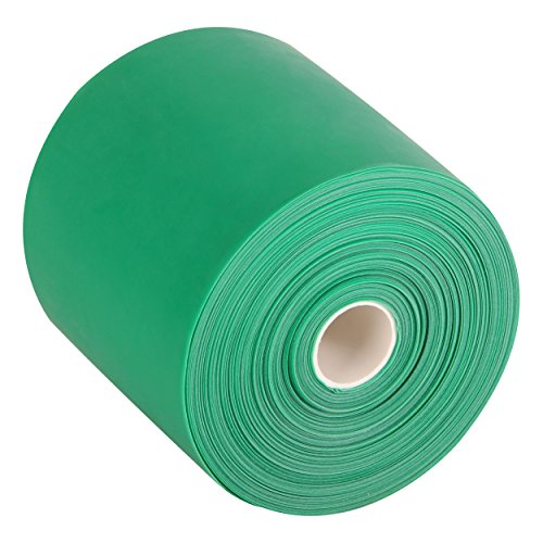 Resistance Band Roll – Exercise Bands