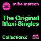 The Original Maxi-Singles Collection Part 2