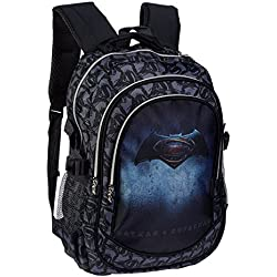 Batman Superman – 57892 – Running Mochila