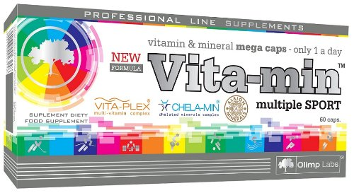 vita-min-multiple-sport-60-caps-by-olimp-nutrition