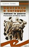 Scarica Libro Coerenza e coraggio Italiani in guerra (PDF,EPUB,MOBI) Online Italiano Gratis