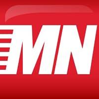 Motorsport News (Kindle Tablet Edition)