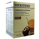 DECAF COFFEE MERITENE 15 SOB