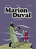Marion Duval, Tome 26: Le mystère de l'Ankou